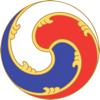 3 Doors Logo