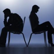 Transforming Challenging Relationships