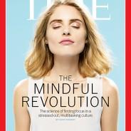 Study Validates Effectiveness of Online Mindfulness Program
